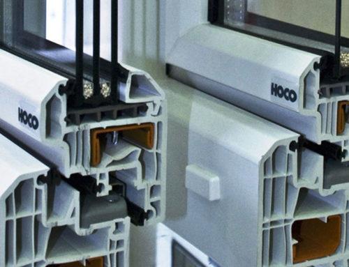 Ventajas de un cerramiento de PVC