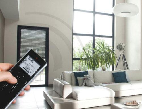 Ventanas de PVC HOCO, la mejor opción para tu hogar