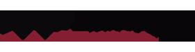 Cerramientos Candela Logo