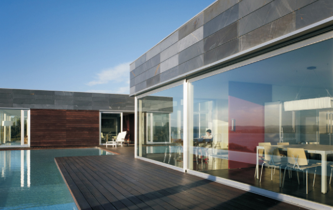 ventanas aluminio elche