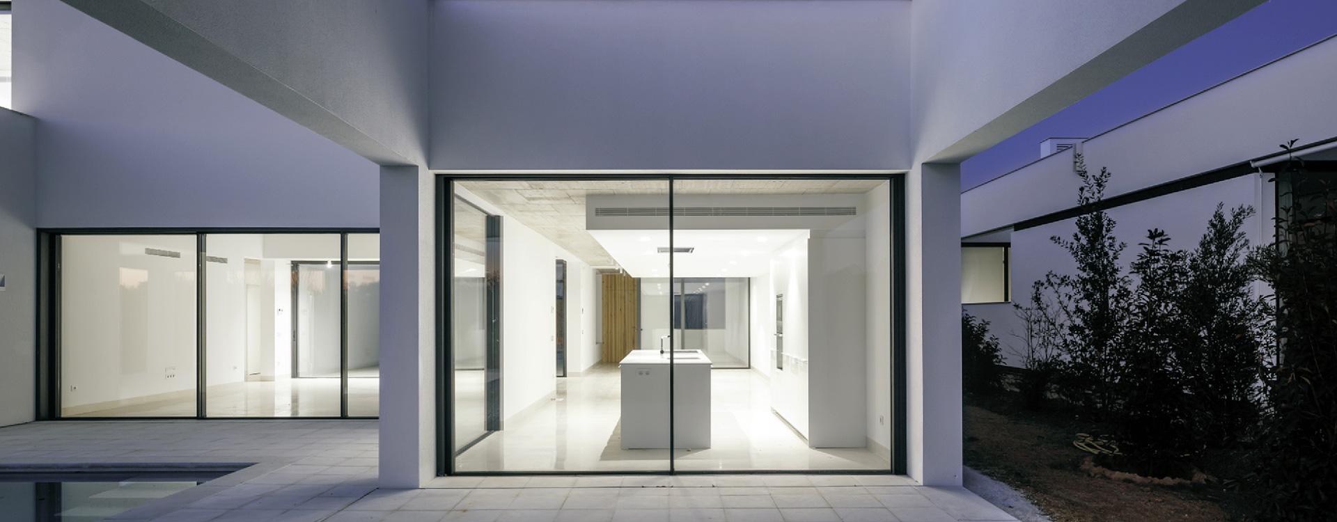 ventanas aluminio alicante