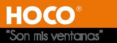 logo_HOCO