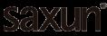 logo_SAXUN